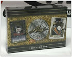 2017-18 Leaf Hockey Hobby Box