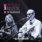 Status Quo - Aquostic! Live At The Roundhouse [2CD+DVD] - Status Quo CD CGVG The