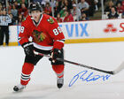 Patrick Kane Hockey Cards: Rookie Cards Checklist and Memorabilia Buying Guide 67