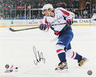 Alexander Ovechkin Card and Memorabilia Buying Guide 72