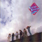 Lynyrd Skynyrd-Nuthin' Fancy CD NEW