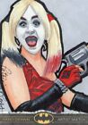 Ultimate Guide to Collecting Harley Quinn 34