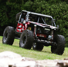 Offroad Armoury Eurofighter Ultra 4 Race Truck Comp Safari Winch Buggy 4x4