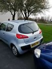 LARGER PHOTOS: Mitsubishi Colt 1.1, 12 Month MOT, LOW MILAGE ,VERY CLEAN,2KEYS