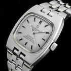 OMEGA CONSTELLATION CHRONOMETER AUTOMATIK Kal.672 VINTAGE SWISS MADE DAMEN UHR