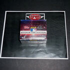2013 Topps MLB Sticker Collection 16