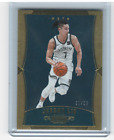 Jeremy Lin Jersey from Win Against Lakers Up for Bid 10