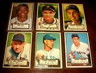 And the Bracket Battle Champion for the Best Topps Baseball Set Ever Is... 25