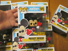 Ultimate Funko Pop Little Mermaid Figures Gallery and Checklist 42