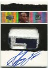 2003-04 Upper Deck Exquisite Collection Basketball Cards 9