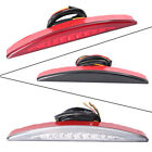 LED Rear Tail Brake Stop Light Turn Signals for 2010 Dyna Fat Bob CVO FXDFSE2