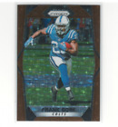 Frank Gore Rookie Cards and Autograph Memorabilia Guide 11