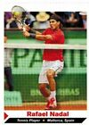 Rafael Nadal Tennis Cards, Rookie Cards and Autographed Memorabilia Guide 5