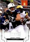 2015 Leaf Draft Rookie Acetate Football Cards 14