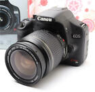 Smartphone Transfer Ok Canon Eos Kiss X3 Recommended For Beginners