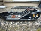 Lego Pirate Ship ~ PARTS LOT ~ WEIGHS 1.5 LBS. ~ 14