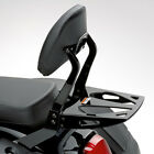 SUZUKI BLACK BACKREST MOUNT 2013-2016 BOULEVARD C90 99000-99074-09E