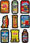 2015 Topps Wacky Packages Trading Cards 15