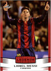 Top Lionel Messi Soccer Cards to Collect After His 5th Ballon d'Or 15
