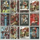Matt Ryan Cards, Rookie Cards and Autographed Memorabilia Guide 38
