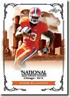 Comprehensive 2013 National Sports Collectors Convention Guide 3