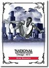 Comprehensive 2013 National Sports Collectors Convention Guide 5