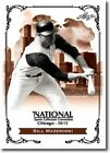 Comprehensive 2013 National Sports Collectors Convention Guide 6