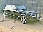 LARGER PHOTOS: 2005 Bentley Arnage Auto *51000 miles from new*