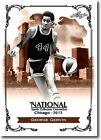 Comprehensive 2013 National Sports Collectors Convention Guide 16