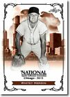Comprehensive 2013 National Sports Collectors Convention Guide 19