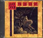 Bride - Live to Die - Bride CD PMLN The Fast Free Shipping