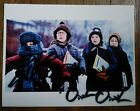 A Christmas Story Collectibles - We Triple-Dog Dare You to Look! 23