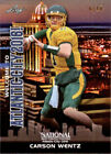 2016 National Sports Collectors Convention Guide 54