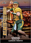 2016 National Sports Collectors Convention Guide 55