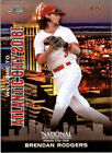 2016 National Sports Collectors Convention Guide 56