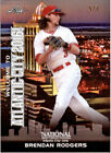 2016 National Sports Collectors Convention Guide 63