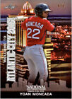 Comprehensive 2014 National Sports Collectors Convention Guide 69