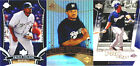 Prince Fielder Cards, Rookie Cards and Autographed Memorabilia Guide 33