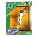 Jerry Rice 1997 Starting Lineup Gridiron Greats San Francisco 49ers Sealed NFL