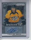 2013-14 Panini Prizm Hockey Cards 9