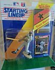 Tony Gwynn: Action figure, Poster & Baseball card New in Box 1992 Padres