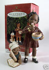 Hallmark Ornament 1997 Nikki #2 All Gods Children NEW