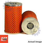 NEW OIL FILTER FOR MERCEDES BENZ PUCH PONTON W120 OM 636 930 8 W114 ALCO FILTER