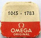 Omega Cal. 1045/ Lemania 5100 Part 1783 Hour and Minute Hammer Speedmaster