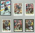 2013 Topps Magic Football Cards 11