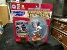 1996 Starting Lineup National Convention Rod Carew Cooperstown Action Figure New