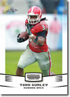 2015 National Sports Collectors Convention Guide, Exclusive Cards & More 52