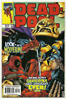 Deadpool Comic Book Collecting Guide and History 24