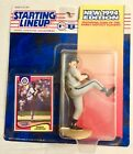 1994 RANDY JOHNSON MLB Starting Lineup SLU SEATTLE MARINERS