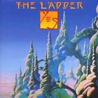 Yes - The Ladder - Yes CD V2VG The Fast Free Shipping